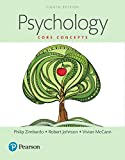 img - for Psychology: Core Concepts -- Books a la Carte (8th Edition) book / textbook / text book