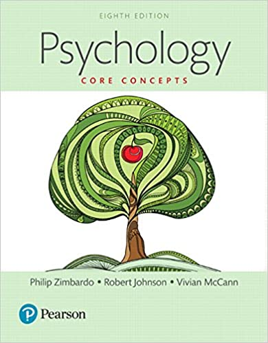 Psychology core concepts 7th edition pdf juvecenitdelacabrera psychology fandeluxe Image collections
