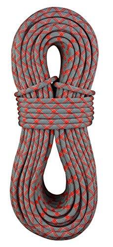 70m Rope - 9