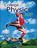 College Physics 4th Edition