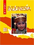 Indonesia (Ask about Asia)