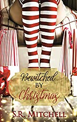 Bewitched by Christmas