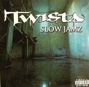 Slow Jamz - 1.FM