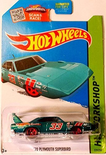 hot-wheels-2015-hw-workshop-70-plymouth-superbird-turquoise-229-250