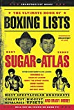 Running Press Boxing Books