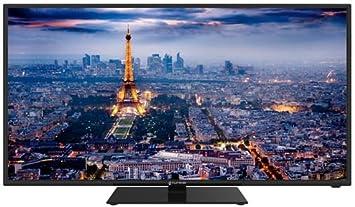 TELEVISIÓN GRUNKEL 42 LED 420 GNS: Amazon.es: Electrónica