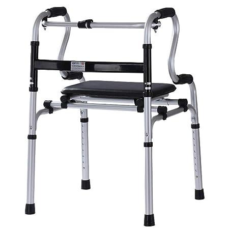 Peixia Caminante, Andador, pasamanos con discapacidad para ...