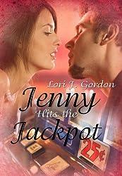 Jenny Hits the Jackpot