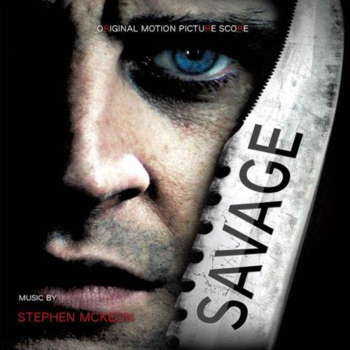 Savage (Original Score)