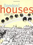 London Houses, Vicky Wilson, 0713487852