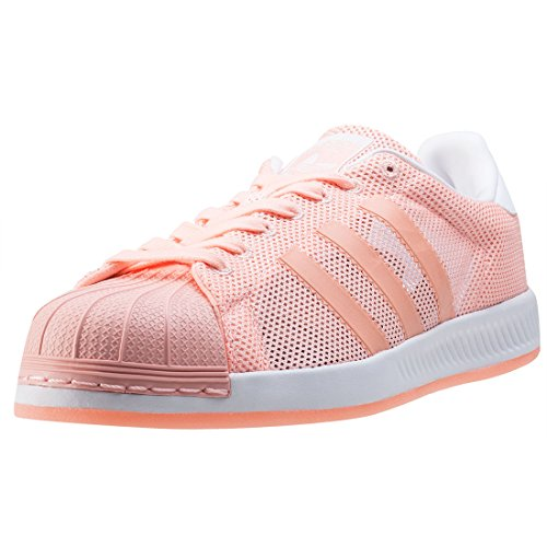 adidas Superstar Bounce Herren Sneakers