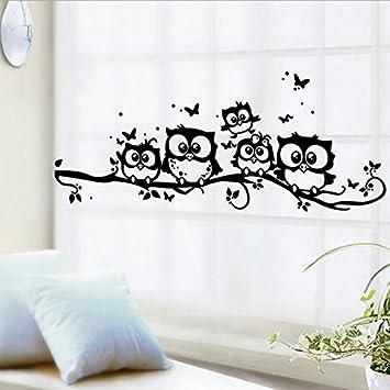 Excellent Shop Ausgezeichnete Shop Eleganten Wall Sticker Decors