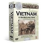 Vietnam: A Retrospective