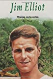 Jim Elliot, Sue Shaw, 0825416639