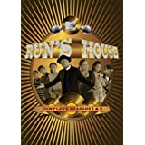 Run's House - The Complete Seasons 1 & 2 by Paramount / MTV