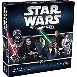 Fantasy Flight Games Star Wars LCG Base Set