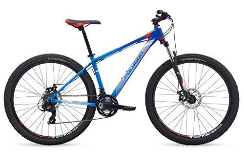 Polygon Bikes, Cascade 2, Mountain Bike, 27.5