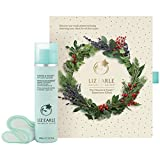 Liz Earle Cleanse and Polish Experience 100ml Gift Set by Liz Earle