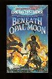 Beneath an Opal Moon, Eric Van Lustbader, 0425050807