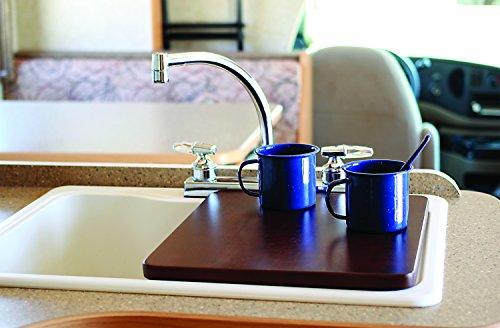 Buy rv kitchen accessories interior