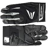 Easton HS3 Batting Gloves
