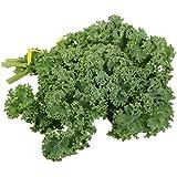 Organic Kale, 1 Bunch