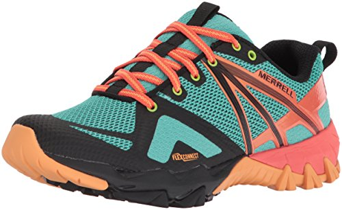 Merrell Women's Mqm Flex,