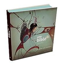 UNE BIBLE COMME UN ROMAN