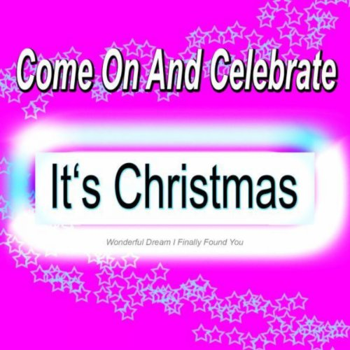 Shake Up Christmas (Shake It Up) Shake It Up Christmas Mp3