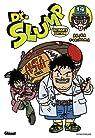 Docteur Slump perfect edition - Tome 14 par Toriyama