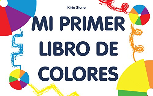 Libros para niños: \