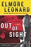 Out of Sight, Elmore Leonard, 0061740314