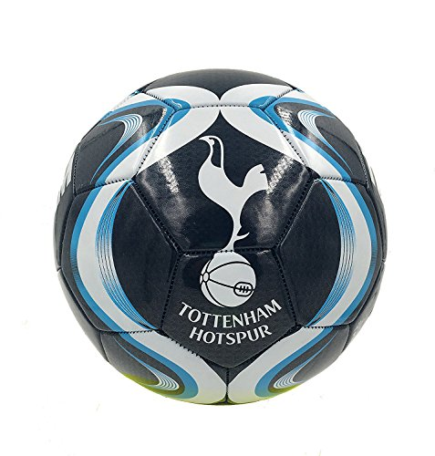 fan products of Tottenham Hotspur F.C. Authentic Official Licensed Soccer Ball Size 5 -01-2