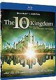 10th Kingdom, The + Digital - BD [Blu-ray]