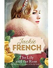 The Lily and the Rose (Miss Lily, #2)