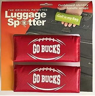 Milwaukee Bucks Plastic Luggage Tag Bag Identification Basketball