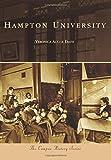 Hampton University (Campus History)