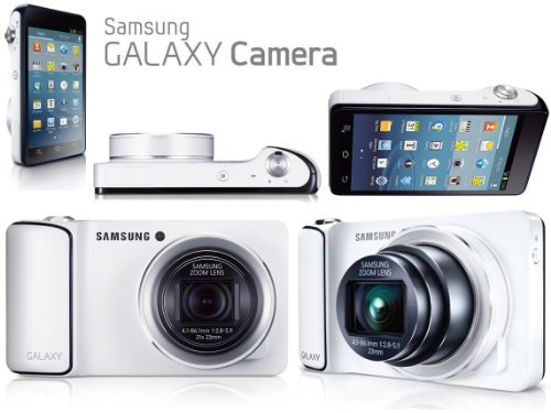 samsung galaxy camera gc100 - 3