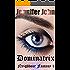 Dominatrix Neighbour Fantasy 1: Femdom Erotic Fantasy Romance