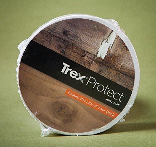 Top 6 trex protect joist tape
