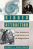 Hidden Attraction, Gerrit L. Verschuur, 0195106555