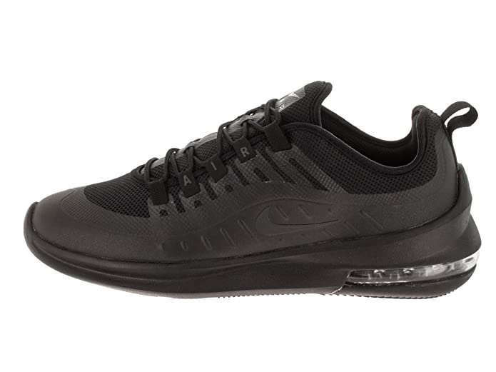 32c71e2a38b9d Nike Herren Air Max Axis Sneakers