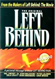 The Original Left Behind by Cloud Ten Pictures