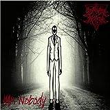 Mr. Nobody [Explicit]