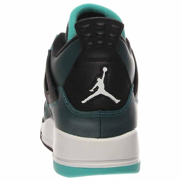 Amazon.com | Air Jordan 4 Retro 30th BG