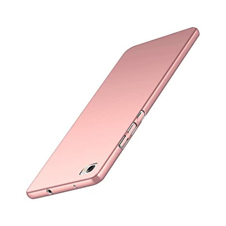 coque huawei p8 lite 2015 pour fille