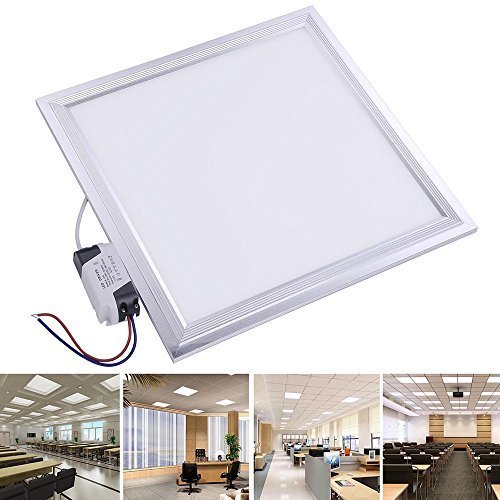 2X2 Led Panel Light Price in US - 3