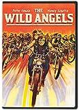 Wild Angels /