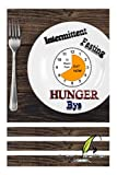 Intermittent Fasting  Beginners Guide to Intermittent Fasting 8:16 Diet Steady W