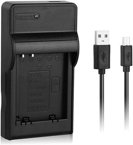 Dmw-bcm13e bcm13 Batería Para Panasonic dmc-tz41 tz70 Dmc-zs30 Dmc-ft5 Dmc-ts5